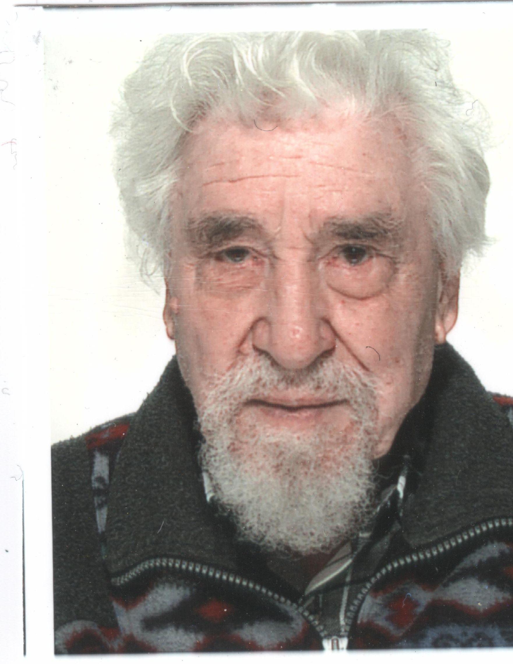 Antonio Íbero Layetano (alias el Bicho raro)