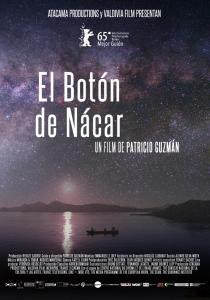 El boot de nacar(La memoria dell acqua)