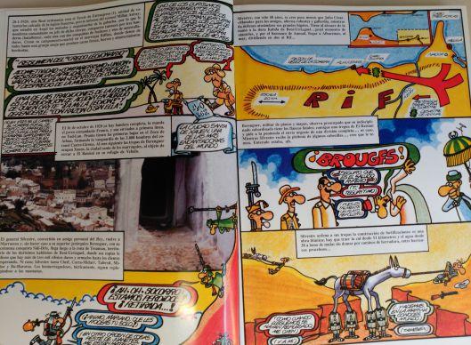 Forges la-guerra-incivil-marruecos