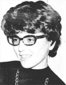 Susana Thenon
