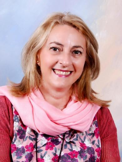 Carmen Dorado Vedia
