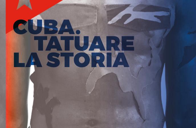 CUBA_Carlos-Martiel_Cover