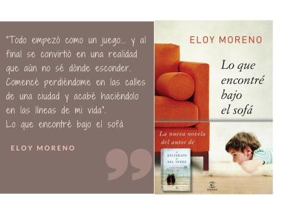 EloyMoreno