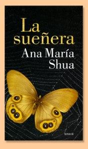 Ana María Shua, La sueñera