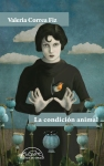 La condición animal