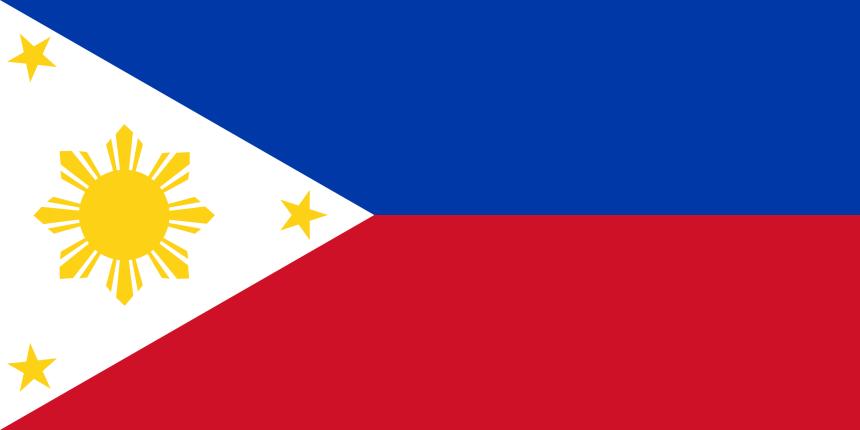 bandera-filipinas
