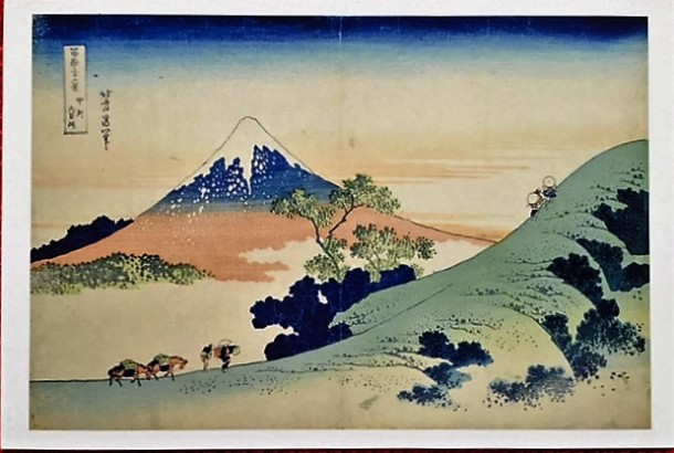 vistas-monte-fuji