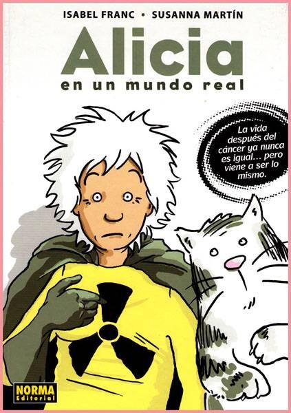 1_alicia_en_un_mundo_real_1