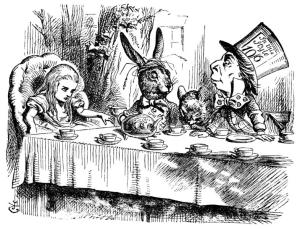 john-tenniel_alice-in-wonderland