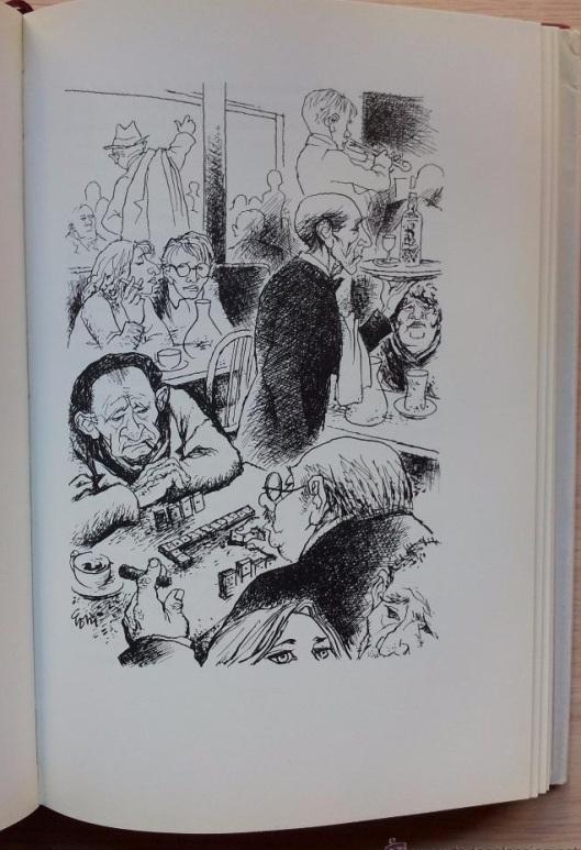 la-colmena-ilustracion-de-lorenzo-goni