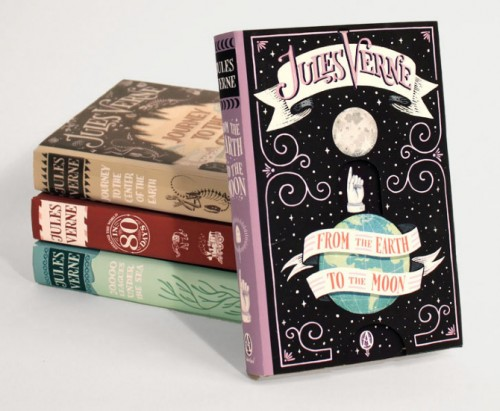libri-jules-verne