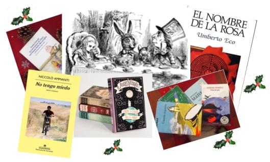 libros-regalos