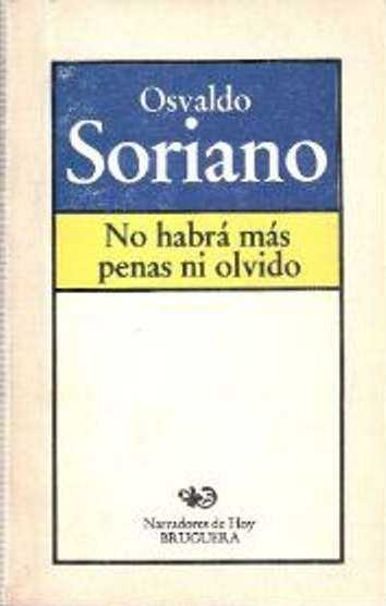 no_habra_mas_penas
