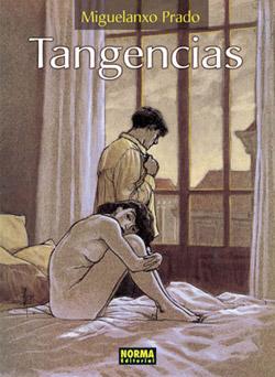tangencias-250