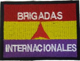 brigadas_internacionales