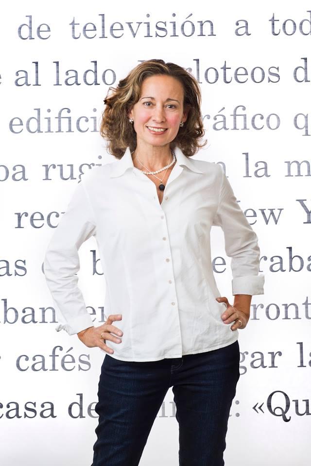 isabel-cienfuegos