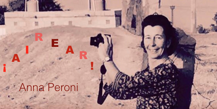 ¡AIREAR! Banner R Facebook