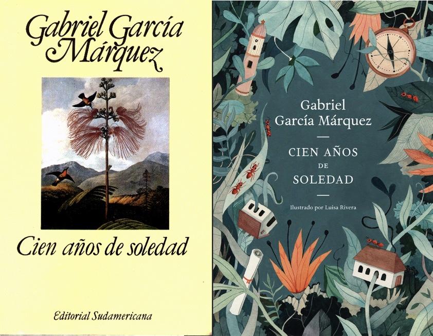 libro 100 anos de soledad gabriel garcia marquez pdf