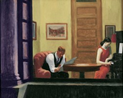 edward-hopper-room-in-new-york