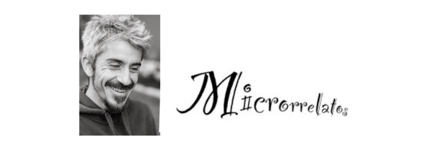 MicroTahiche