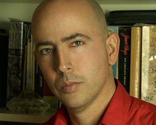 Poemas escogidos: Carlos Pintado