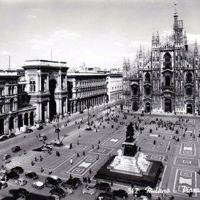 PiazzaDelDuomoAnni50-2