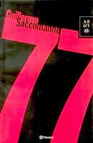 77_saccomanno