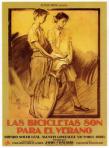 las bici