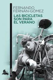 las-bicicletas-son-para-el-verano-9788467035469