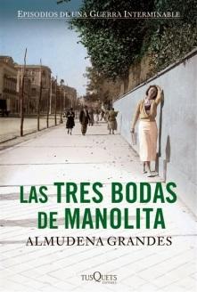 LAS TRES BODAS DE MANOLITA.jpg