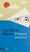 primera-memoria-ana-maria-matute.jpg