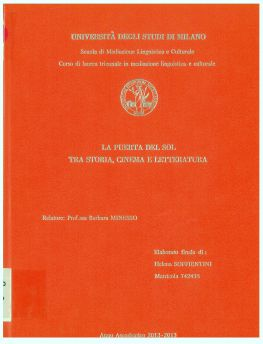 Soffientini