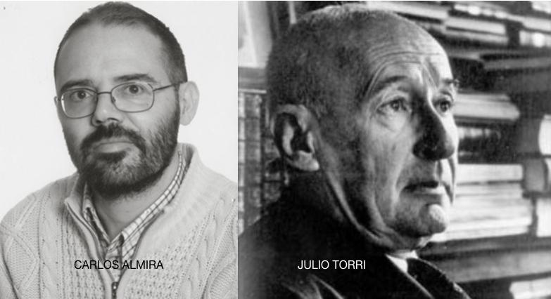 Almira + Torri
