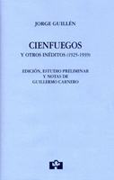 Cienfuegos
