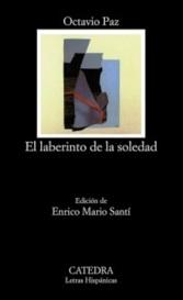 laberinto_de_la_soledad