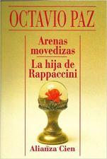 arenas_movidizas