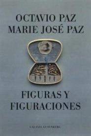 figuras_figuraciones