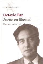 suec3b1o_en_libertad