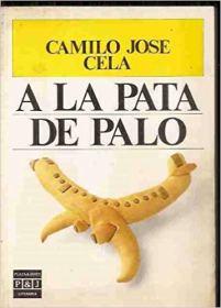 A_la_pata_de_palo