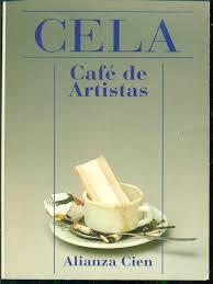 Café_de_artistas