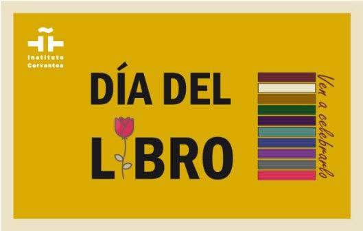dia_del_libro_sin_fecha_instituto_cervantes_650_es FB