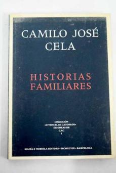 Historias_Familiares