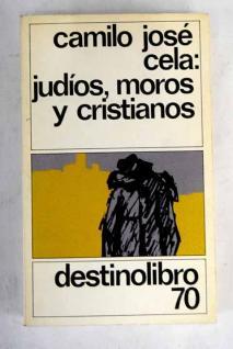 Judíos_moros_cristianos