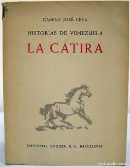 La_catira