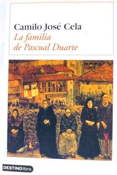La_familia_de_pascual_Duarte