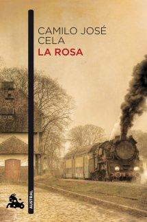 La_rosa