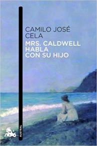 Mrs. Caldwell_habla_con_su