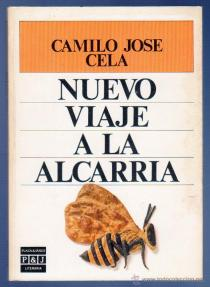 Nuevo_Viaje_Alcarria