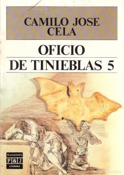 Oficio_tinieblas_5