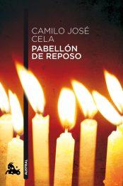 Pabellón_de_reposo